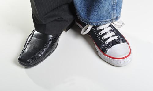 8-clients-shoes